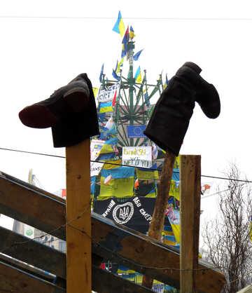 Winter 2013 Proteste №27864