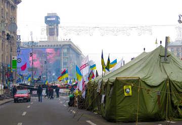 Ucraniana contra la corrupción №27915