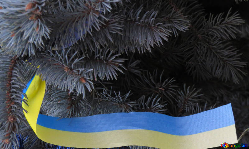 Украина №27649
