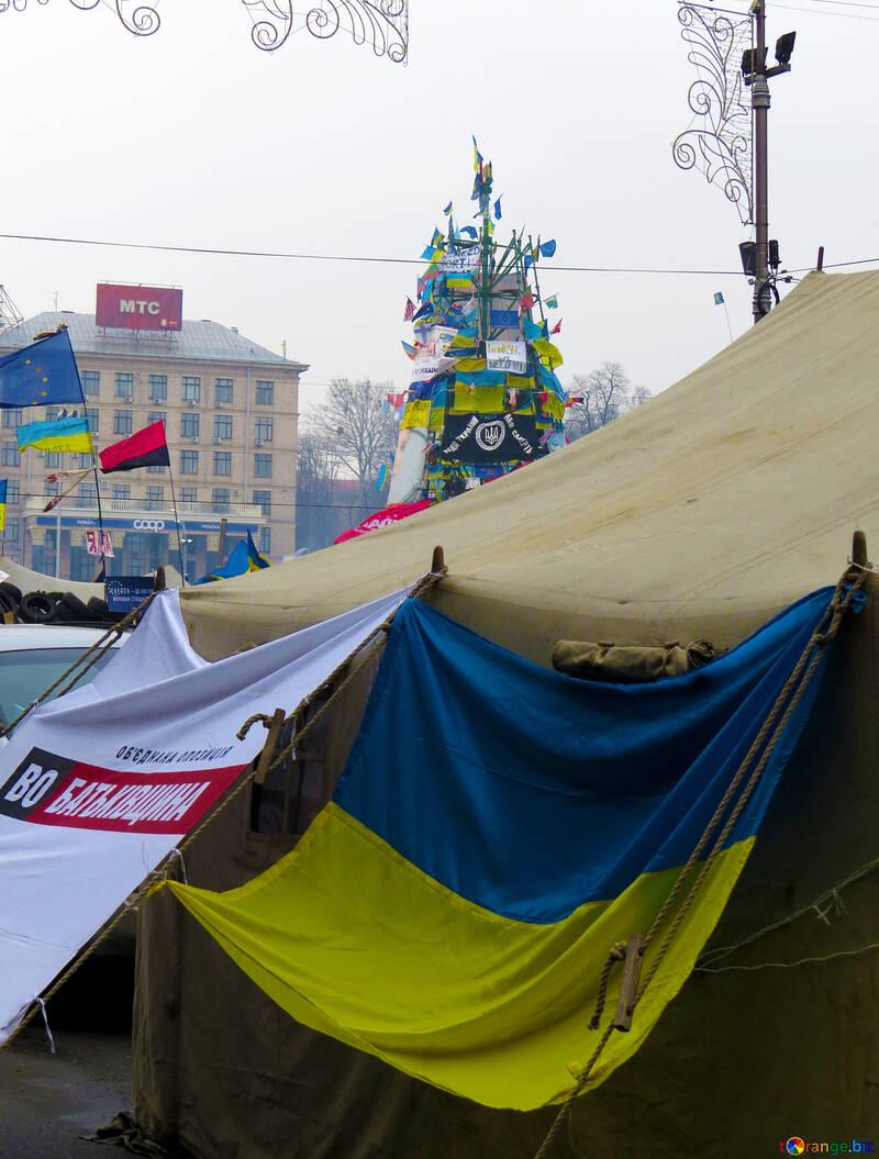Украинская борьба за свободу №27904