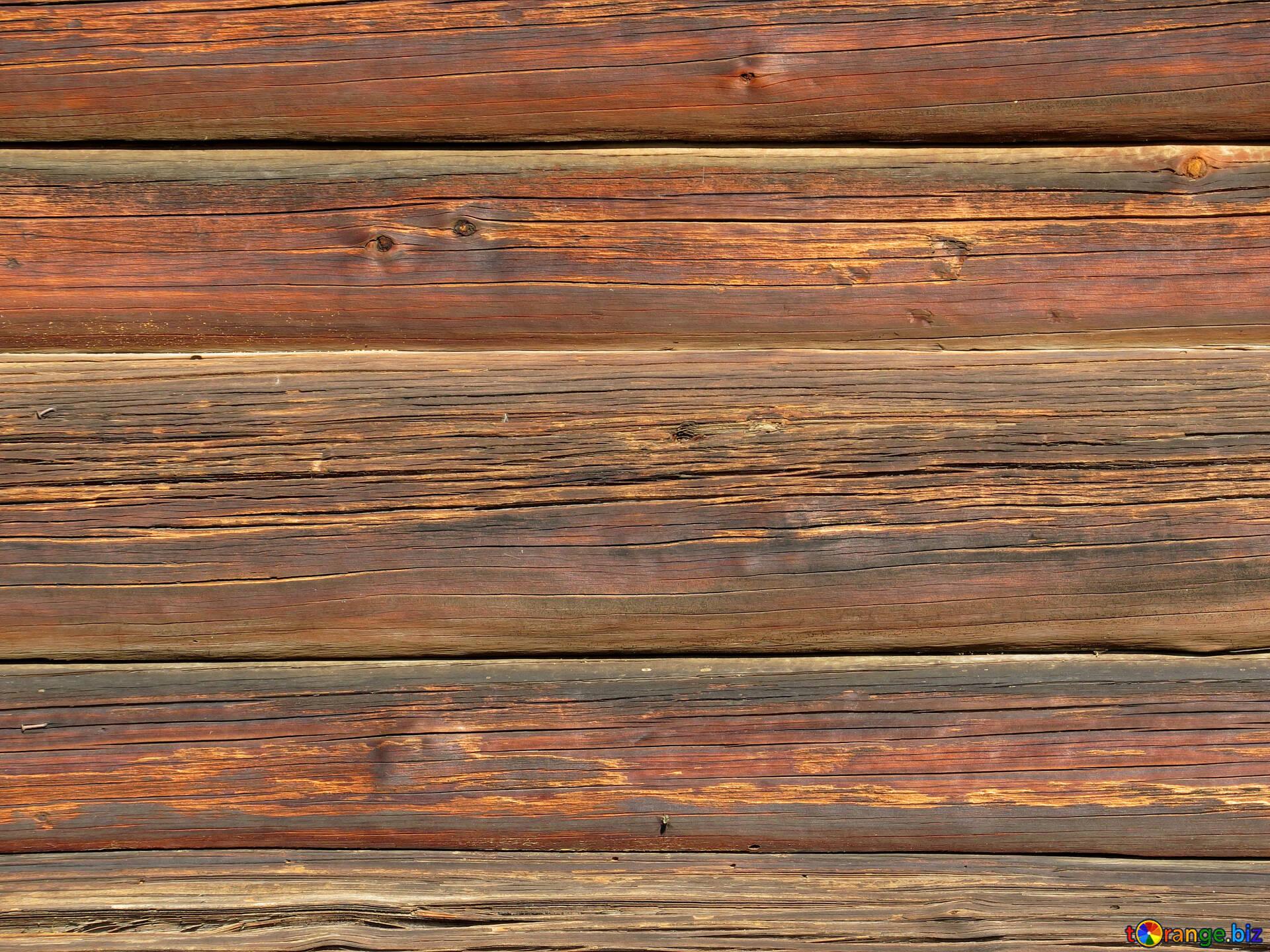 Lackbeschaffenheit Textur Spuren Malen Von Alten Auf Holz ökologie