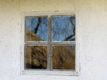 Simple window №28750