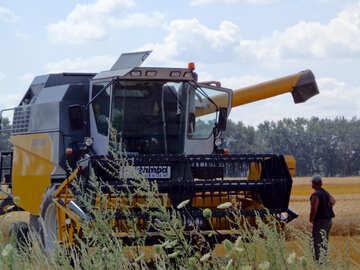 Landwirt №28285