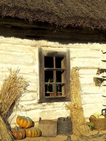 Bauernhaus №28507