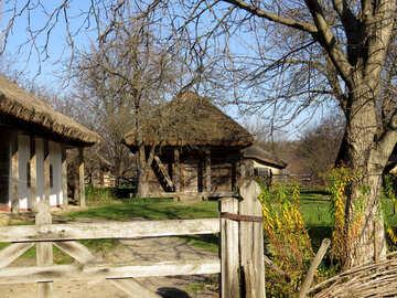 Farmstead №28759
