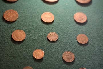 Money Russian tsars №28439