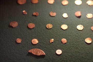 Numismatica №28461