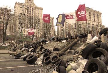Proteste in der Ukraine №28015