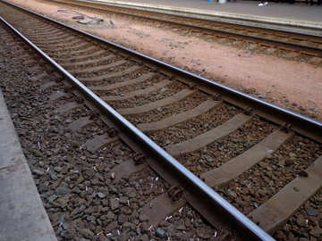 Rails №28968