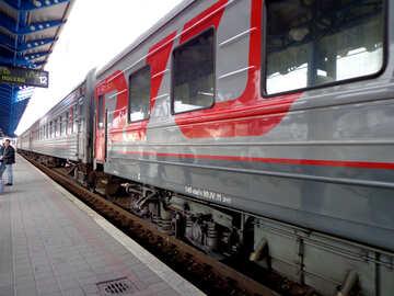 Ferrovie russe №28958