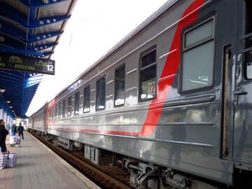 Ferrovie russe №28962