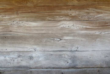 Texture of wood flooring №28890