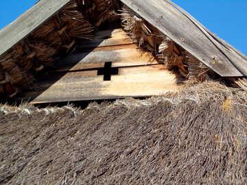 Ventilazione in una vecchia casa №28239