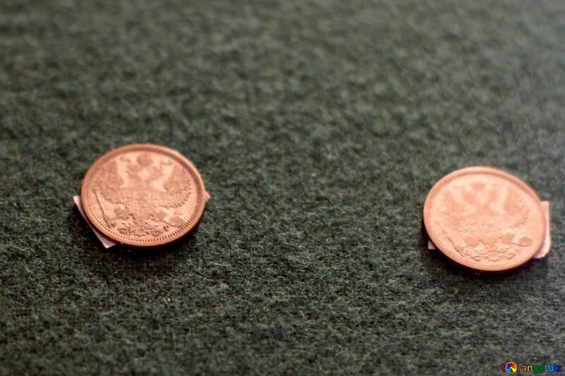 Königlichen Münzen №28436