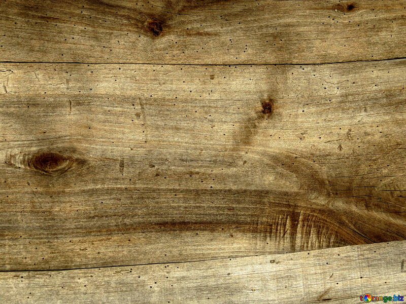 Texture of wood №28728