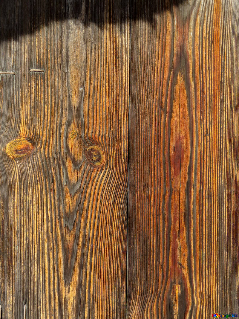 Gebeizt Holz Textur №28901
