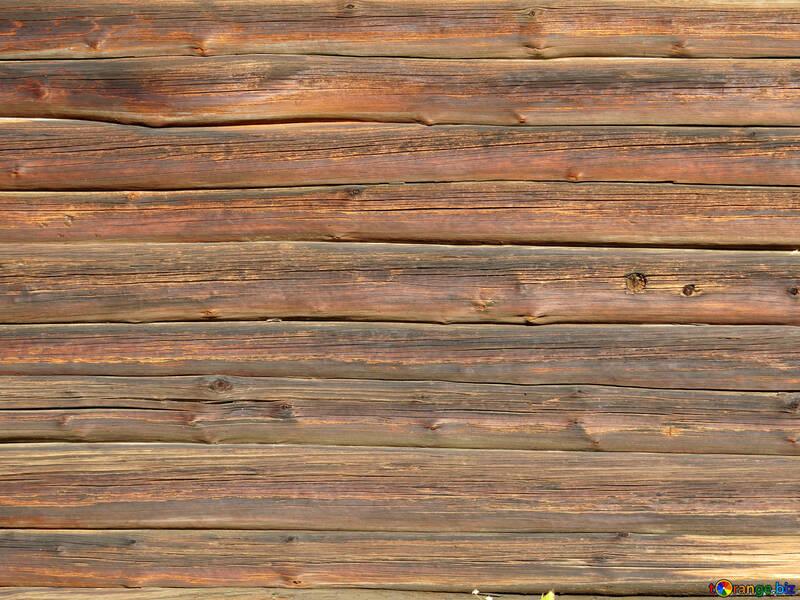 Consistenza del legno №28673