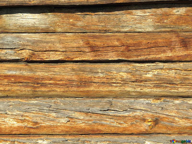 Sehr altes Holz Textur №28587