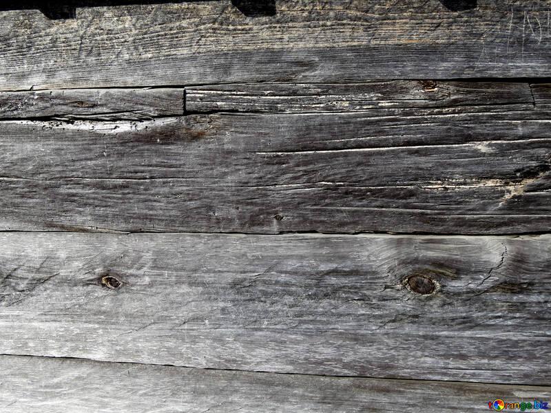 Vintage wood №28930