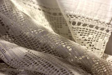 Towel №29576