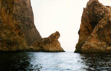 Mar Crimea №29213