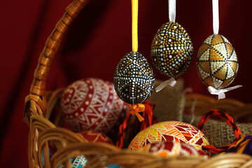 Easter picture №29748