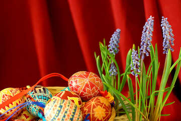 Easter picture №29776