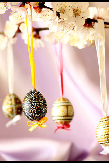 Easter picture №29827