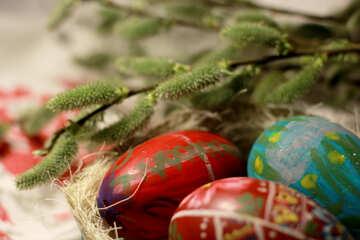 Easter №29540