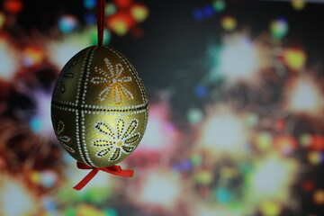 Easter Egg №29349
