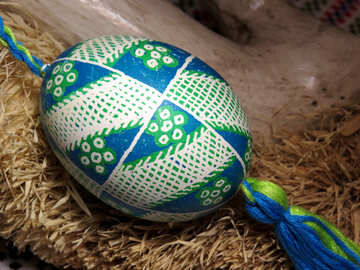 Symbol of Passover №29397