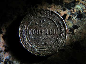 Zwei Cent №29420
