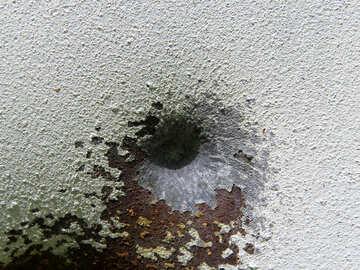 Bullets hit №29013