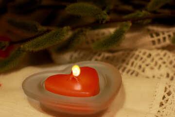 Feast of Love №29539