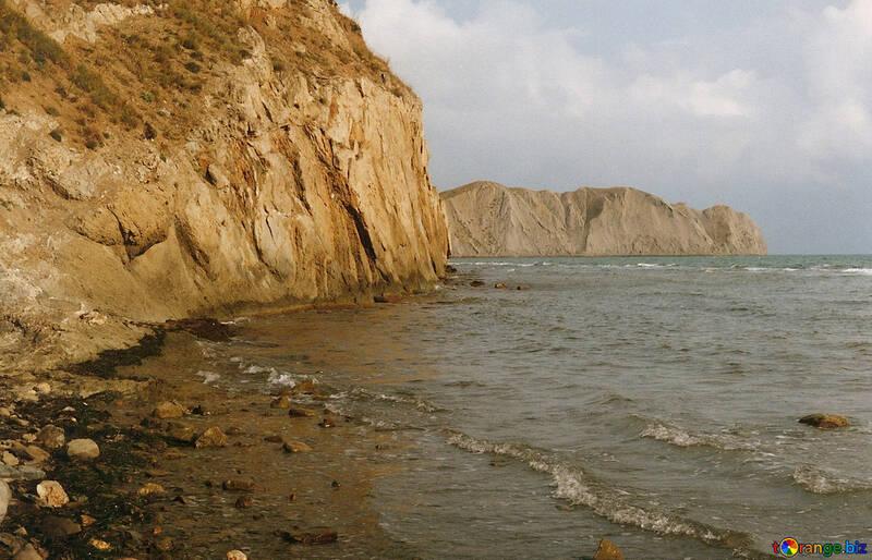 Nature of Crimea №29168