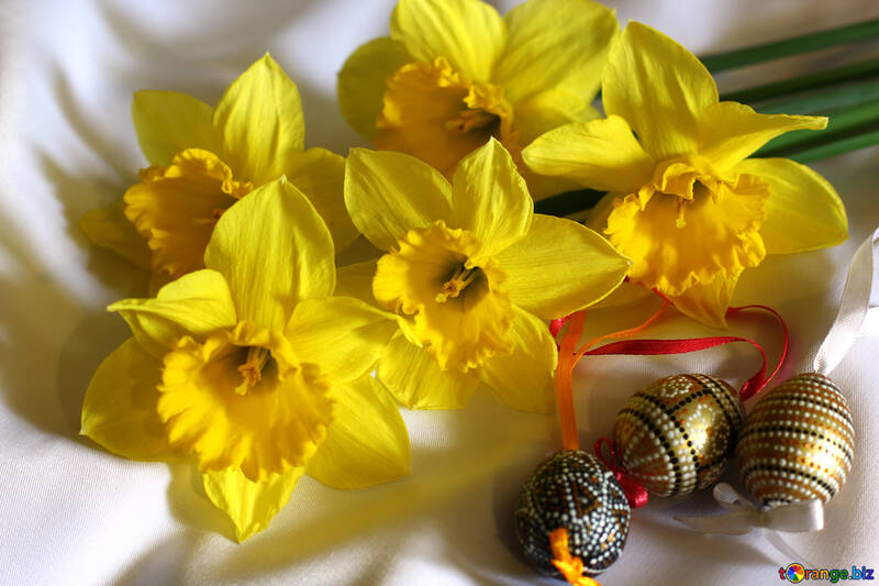 Easter picture №29979