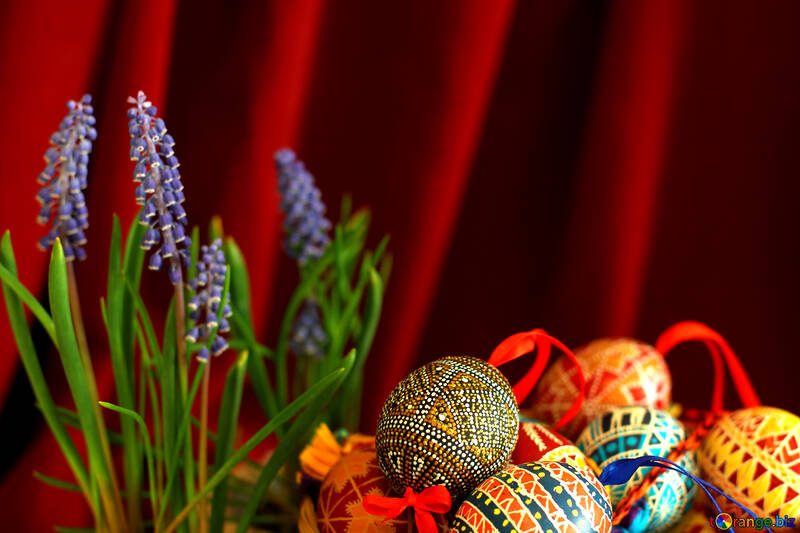Easter Pictures №29773