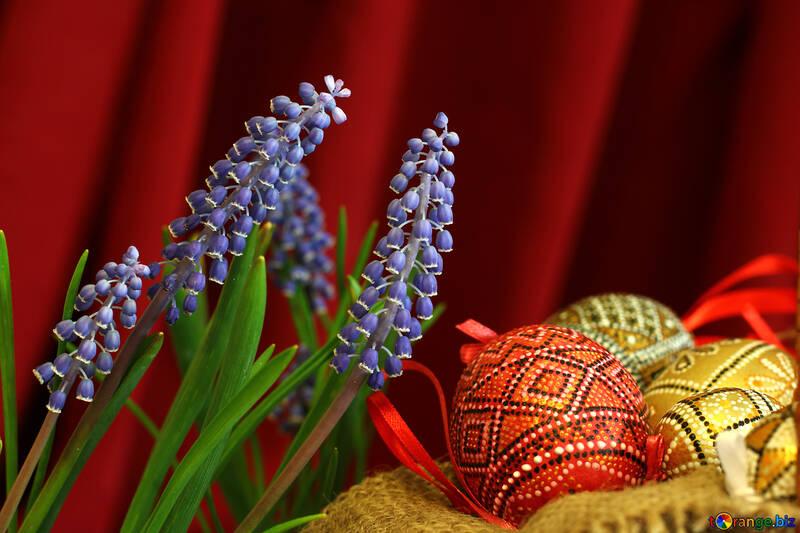 Fond d`écran de Pâques №29768