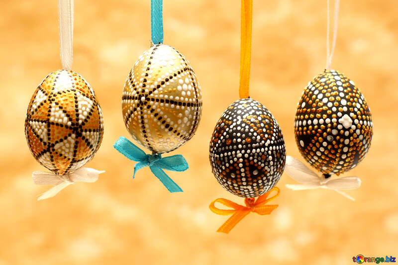 Card Easter eggs №29797