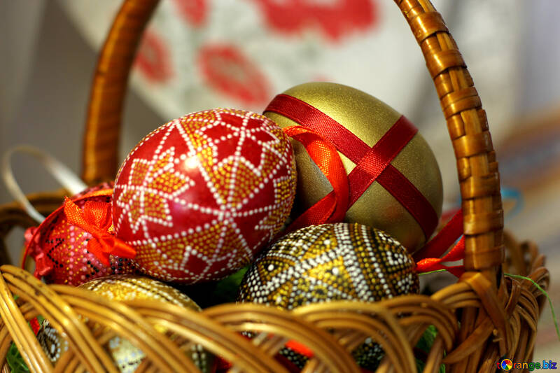 Easter picture №29698