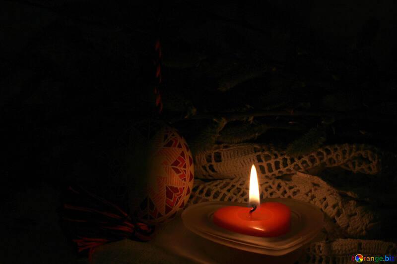 Пасхальная ночь №29527