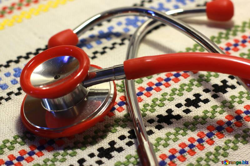 Medizin in der Ukraine №29370