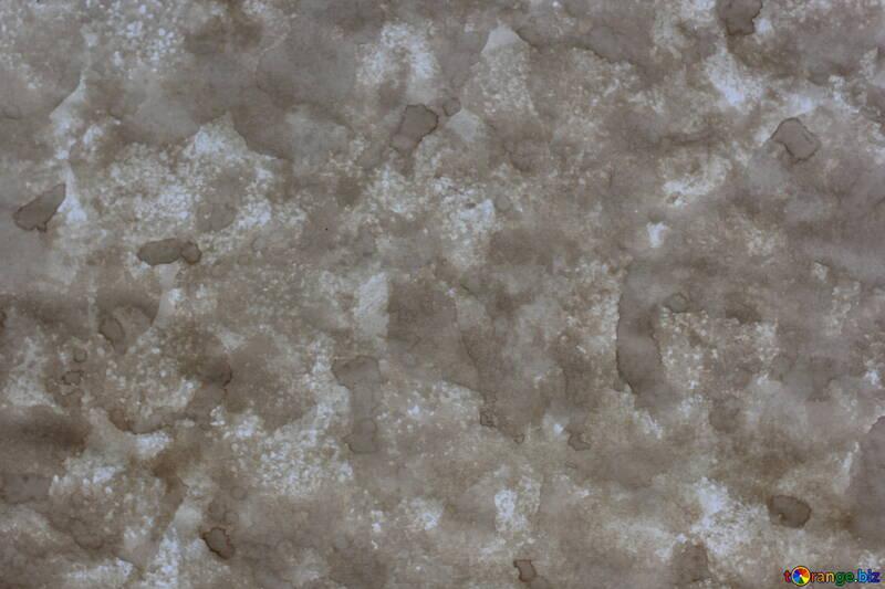 Текстура древней бумаги №29146