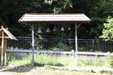 Bells №3147