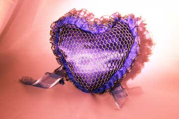 Heart №3639