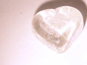Heart of ice №3669