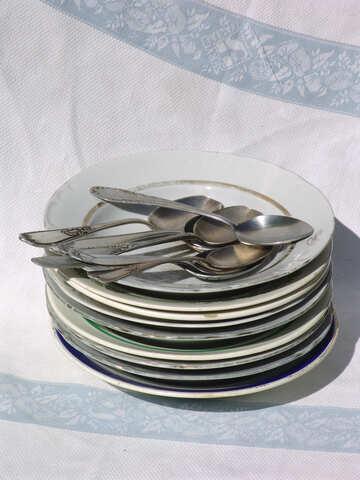 Cookware  №3037