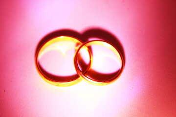 Свадьба №3659