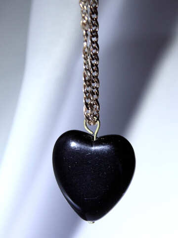 A gift for beloved №3591