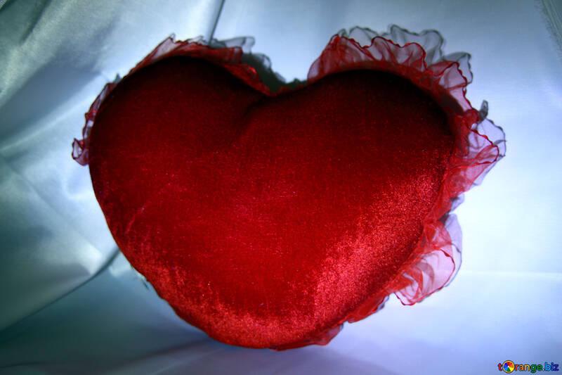 Geschenk mit Liebe №3624